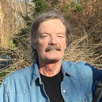 Glen R. Hayden