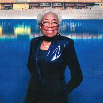 Ms.  Lillian C. Ragsdale