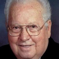 C.H. Hardin Sr.