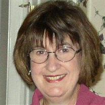 Mary K. Ulses