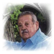 Ciriaco Diaz