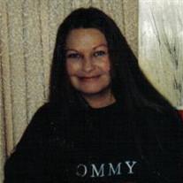 Cindy Lee Bailey