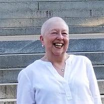 Kathryn Odom