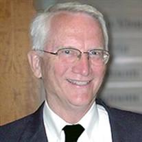 Ernest Collis Fischer