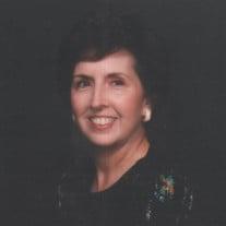 Patricia  M.  Polk