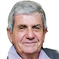 Dennis Albert Passeri