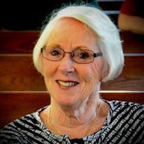 Kathleen M Petzer