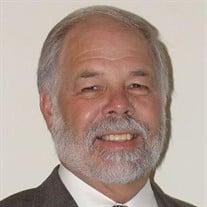 Steven  R. Westcott