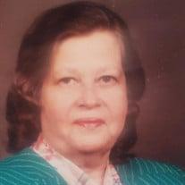 Carolyn Combs