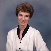 JoAnn Marie Ohst Stanfield