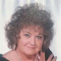 Ruby Jewell Moore Harmon