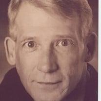 "Frederick W. ""Fred"" Marshall"