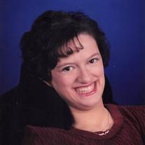 Lisa Marie Boutain