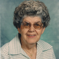 Eileen J. Becker