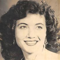 Rita L. Coats-Brooks