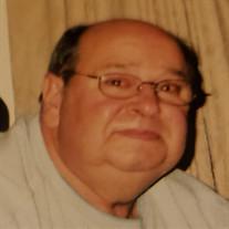 Larry Ronald Joas Sr.