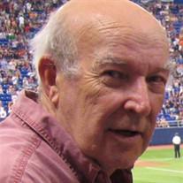 Ralph W. Nelson