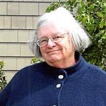 Ardith J. Polletta