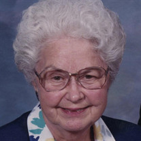 Jane M. Kempski