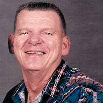 David L. Milner