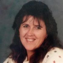 Diane G. Swann