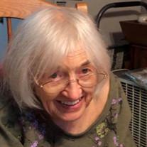 Helen A. Smith