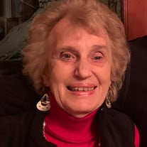 Ann M. DeLuca