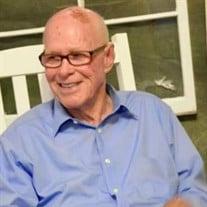 Billy R.  Otts