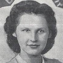 Ann Relich