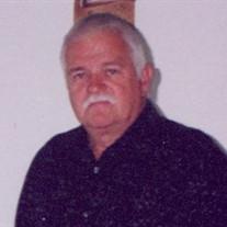 Jerry L. Plantz