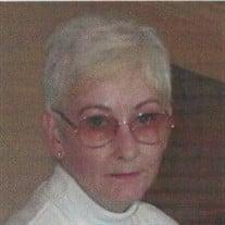 Mrs. Barbara Fay Leib