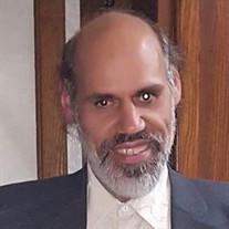 Scott M.  Sulfaro