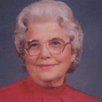 Reba L.  Savage