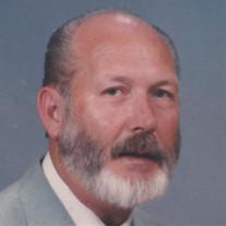 Marvin Paul Gryder