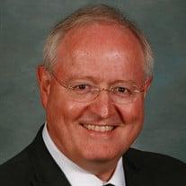 Larry L. Shaw