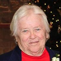 Phyllis A Montgomery