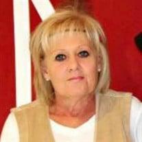 Mrs. Cecilia Lee Sutton