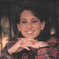 Brigitte Rucker