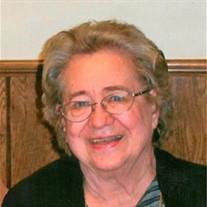 Louise H. Schitter