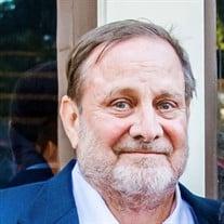 Phillip Cato  Scheider
