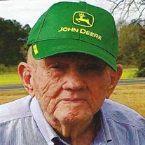 Wendell Pierre Fisher