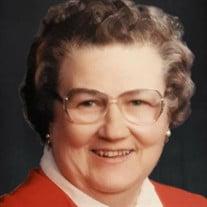 Ruth  Getman