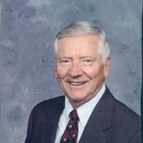 Ernest E. Fortney