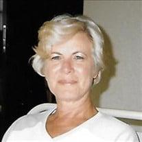 Norma Jean Hale