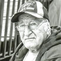 Wm. Russel Heitz