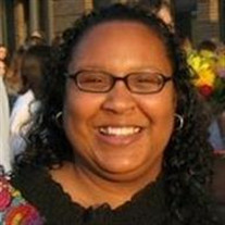 Mrs. Tumora  Lynn Bass