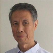 Mr Wai  Sun  HON