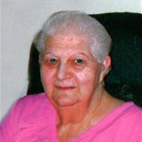 Joyce L. Wood