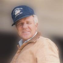 Dale Kenneth Foote Jr.
