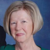 Alice  Lorine Luedke